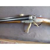 Arma Beretta